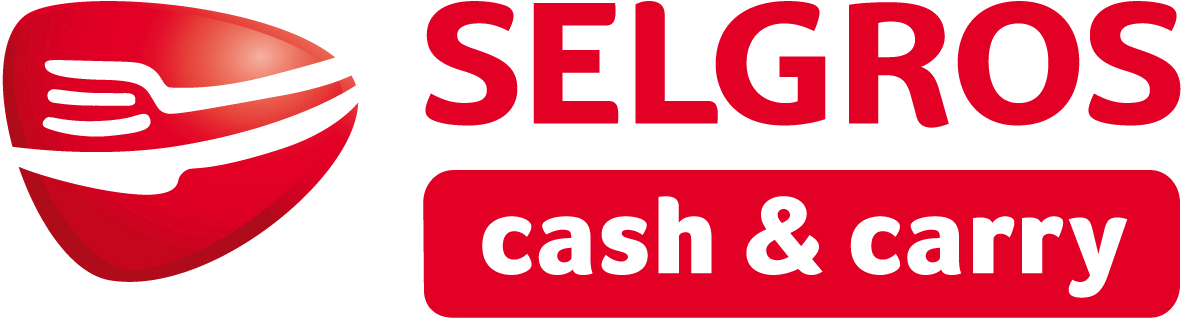 Selgros - cash & carry